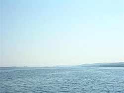 Post pictures of where you boat!!-dscn0506.jpg