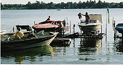 Post pictures of where you boat!!-scan.jpg