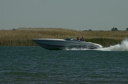 Post pictures of where you boat!!-pq.jpg
