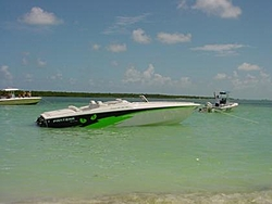 Post pictures of where you boat!!-dsc00431.jpg