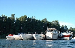 Post pictures of where you boat!!-dscf0005a.jpg