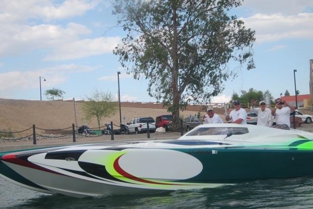 For Full Canopy Boat Owners-image.jpg & For Full Canopy Boat Owners - Offshoreonly.com