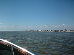 Post pictures of where you boat!!-dscf0006.jpg