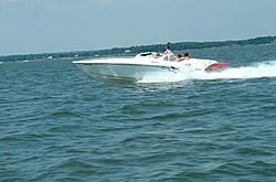 Post pictures of where you boat!!-555super1.jpg
