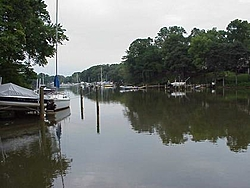 Post pictures of where you boat!!-mill_creek.jpg