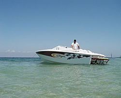 Post pictures of where you boat!!-bb.jpg