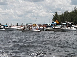 Post pictures of where you boat!!-dd.jpg