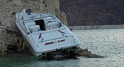 Crash at Lake mead-dsc00011-copy.jpg