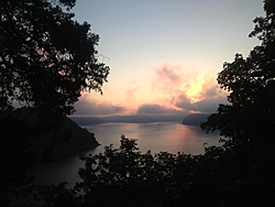 Who is going to Lake Cumberland?-photo-18-.jpg
