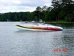 Post pictures of where you boat!!-resizelakemartin-1.jpg