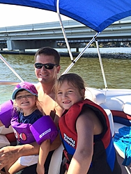 Babies: how soon is to soon to hit the lake?-image.jpg