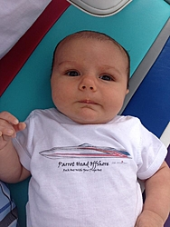 Babies: how soon is to soon to hit the lake?-10404045_10104649542661155_2576118363323887052_o.jpg