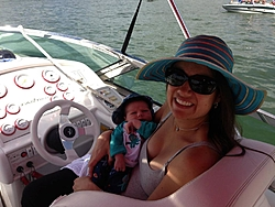 Babies: how soon is to soon to hit the lake?-1911957_10104442331593795_2877476025695119096_o.jpg