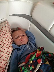 Babies: how soon is to soon to hit the lake?-11412043_10106150369931275_6845617870280389972_o.jpg