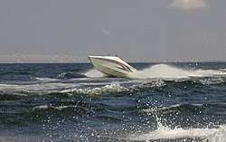 Post pictures of where you boat!!-91150006.jpg