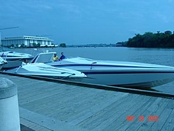 Post pictures of where you boat!!-dsc00224.jpg