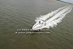 Post pictures of where you boat!!-1186_8640-med.jpg