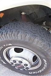 Shocks for my PSD F 250..But for Michigan roads (SOFT Shocks)-%5C00-gmc-k3500-dually0005.jpg