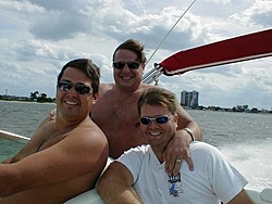 Post pictures of where you boat!!-pic00029.jpg
