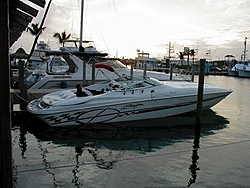 Post pictures of where you boat!!-pic00034.jpg