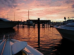 Post pictures of where you boat!!-pic00046.jpg