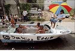Need help - I'm an idiot!!!-ghettoboat.jpg