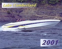 Post pictures of where you boat!!-lake-cumberland-poker-run.jpg