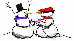 OT - Christmas Funnies-att122638.jpg