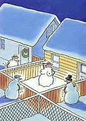 OT - Christmas Funnies-att122639.jpg