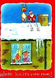OT - Christmas Funnies-att122642.jpg