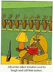 OT - Christmas Funnies-att122643.jpg