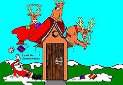 OT - Christmas Funnies-att122645.jpg