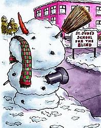 OT - Christmas Funnies-att122646.jpg