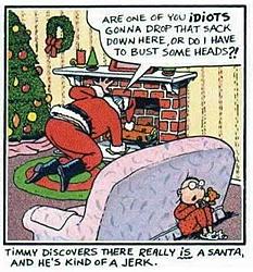 OT - Christmas Funnies-att122649.jpg