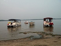 Post pictures of where you boat!!-p1003632.jpg