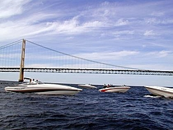 Post pictures of where you boat!!-fun-run-4.jpg