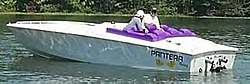 Post pictures of where you boat!!-111.jpg