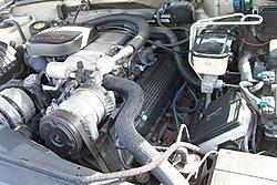 Opinions on GM 2500HD with 6.0 gas...-%5C00-gmc-k3500-dually0007.jpg