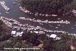 Post pictures of where you boat!!-arial-small.jpg