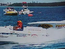 Does Sutphen still build new boats?-mvc-015s.jpg
