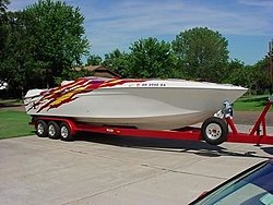 Boat/Trailer Set-up  Who has the nicest ?-bullet-side.jpg