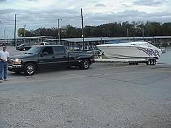 Boat/Trailer Set-up  Who has the nicest ?-johnsboat1.jpg