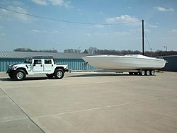 Boat/Trailer Set-up  Who has the nicest ?-pshop.jpg