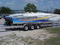 Boat/Trailer Set-up  Who has the nicest ?-17.jpg