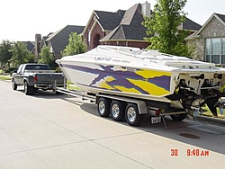 Boat/Trailer Set-up  Who has the nicest ?-dsc00788.jpg