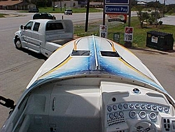 Boat/Trailer Set-up  Who has the nicest ?-11.jpg