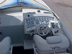 Boat/Trailer Set-up  Who has the nicest ?-12.jpg