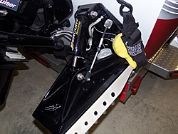 Trim Tabs with wedge plates-100_0123.jpg