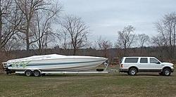 Boat/Trailer Set-up  Who has the nicest ?-1243041903_summer_setup1.bmp.jpg