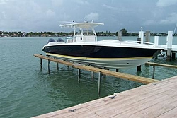 looking for info on boat lifts-sl12-35-marlago-front-side.jpg